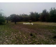 Offer - 600 m² – Land at ibeju Lekki - Image 2