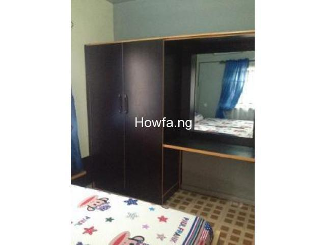 Furnished Apartment for Rent - 2 Bed Room - Superb Condition - 1