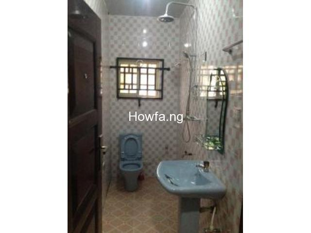 Furnished Apartment for Rent - 2 Bed Room - Superb Condition - 2