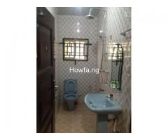 Furnished Apartment for Rent - 2 Bed Room - Superb Condition - Image 2