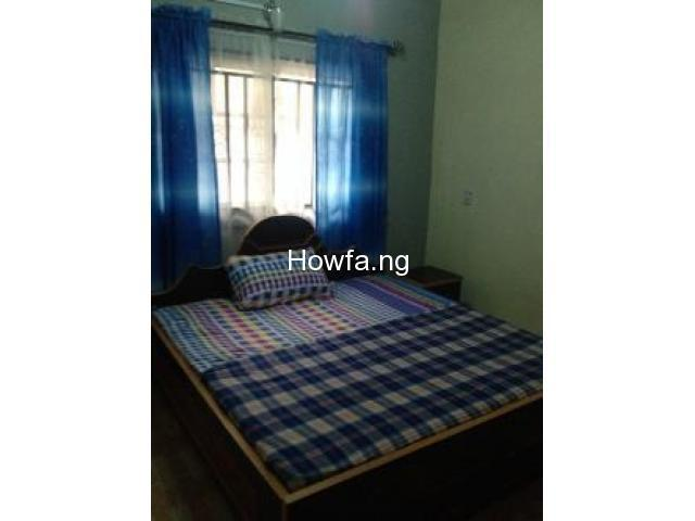 Furnished Apartment for Rent - 2 Bed Room - Superb Condition - 3