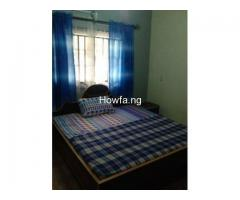 Furnished Apartment for Rent - 2 Bed Room - Superb Condition - Image 3