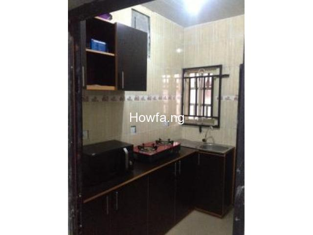 Furnished Apartment for Rent - 2 Bed Room - Superb Condition - 4