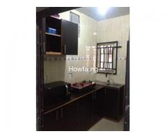 Furnished Apartment for Rent - 2 Bed Room - Superb Condition - Image 4