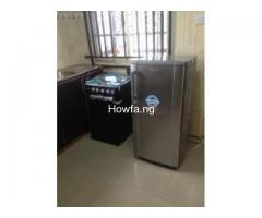 Furnished Apartment for Rent - 2 Bed Room - Superb Condition - Image 6