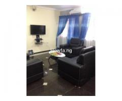Furnished Apartment for Rent - 2 Bed Room - Superb Condition - Image 7