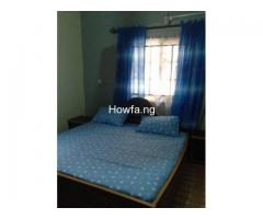 Furnished Apartment for Rent - 2 Bed Room - Superb Condition - Image 8
