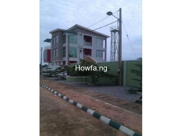 Land for sale at Adron homes and properties - 1