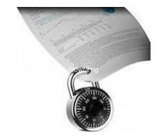 Quality Printing Services - Excellent Printing rate
