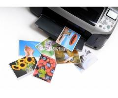 Quality Printing Services - Excellent Printing rate - Image 4