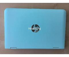 UK used HP pavilion edition