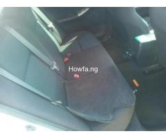 TOYOTA COROLLA XR - Model 2005 - Excellent Condition for Sale - Image 7