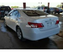 Automatic Transmission LEXUS ES 350 - For Sale - Best Offer - Image 2