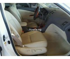 Automatic Transmission LEXUS ES 350 - For Sale - Best Offer - Image 3