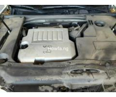 Automatic Transmission LEXUS ES 350 - For Sale - Best Offer - Image 7