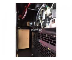 Perkins Diesel Generators 9 KVA - Best Price  - UK Imported - Image 7