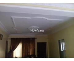 Tastefully furnished 3 Bedroom Flat At Wuse Zone 6 - Sale Now - Image 3