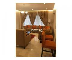 New Built - 4 bedroom serviced / Furnished Apartment with BQ For Sale - Offer - Image 3