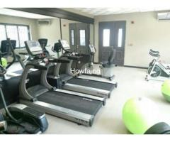 New Built - 4 bedroom serviced / Furnished Apartment with BQ For Sale - Offer - Image 4