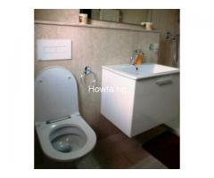 New Built - 4 bedroom serviced / Furnished Apartment with BQ For Sale - Offer - Image 5