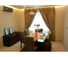 New Built - 4 bedroom serviced / Furnished Apartment with BQ For Sale - Offer - Image 6