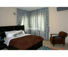 New Built - 4 bedroom serviced / Furnished Apartment with BQ For Sale - Offer - Image 7