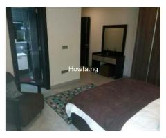 New Built - 4 bedroom serviced / Furnished Apartment with BQ For Sale - Offer - Image 8