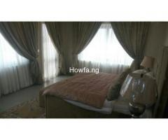 New Built - 4 bedroom serviced / Furnished Apartment with BQ For Sale - Offer - Image 10