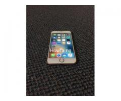 Excellent Used UK iPhone6s for Good Price - Benin City - Image 2