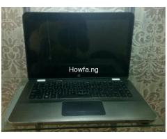 HP Envy 14 Corei5 - Best offer Laptop