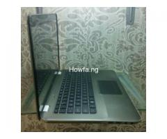 HP Envy 14 Corei5 - Best offer Laptop - Image 2