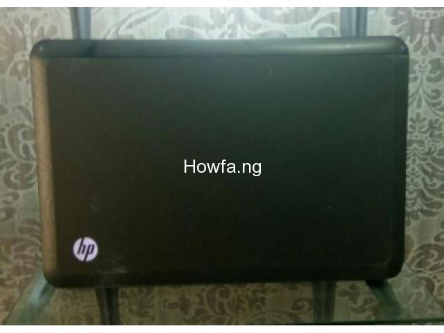HP Envy 14 Corei5 - Best offer Laptop - 3