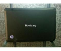 HP Envy 14 Corei5 - Best offer Laptop - Image 3
