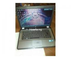 HP Pavillion g6-1080sa - Best offer and Excellent Condition - Image 1
