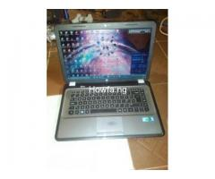 HP Pavillion g6-1080sa - Best offer and Excellent Condition - Image 2