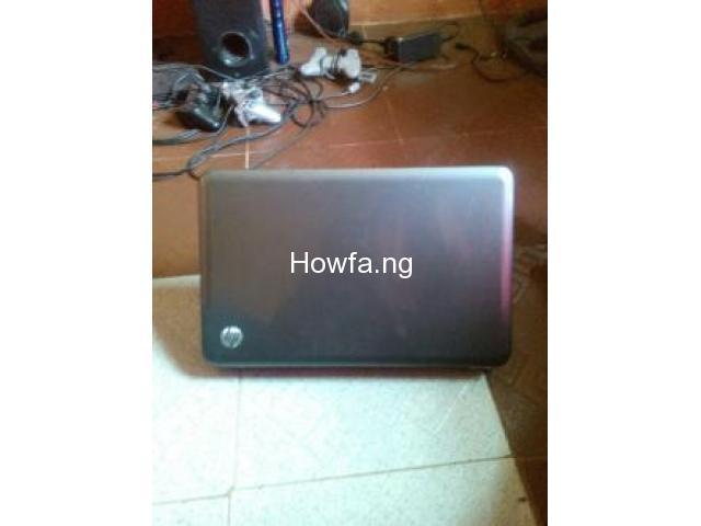 HP Pavillion g6-1080sa - Best offer and Excellent Condition - 3