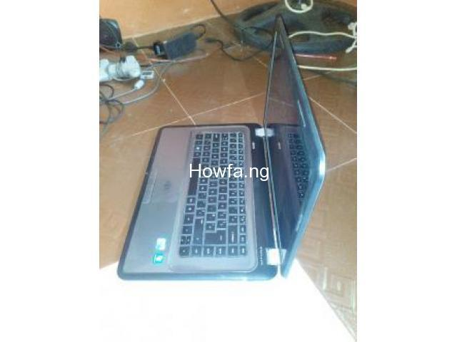 HP Pavillion g6-1080sa - Best offer and Excellent Condition - 4