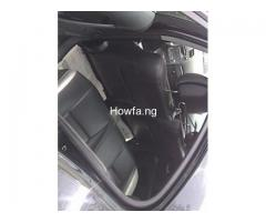 2010 Toyota Avensis and other Cars - Excellent Condition - Image 3