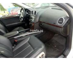 Mercedes Benz GL450 for sale - Excellent Condition Best Price - Image 3