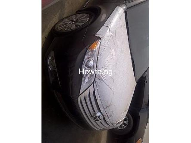 Toyota Avalon 2012 Model - Superb Condition - Other Cars - 1