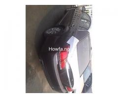 Toyota Avalon 2012 Model - Superb Condition - Other Cars - Image 2