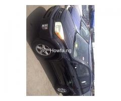 2004 Toyota Rav 4 - Excellent Offer and Condition  - Plus More