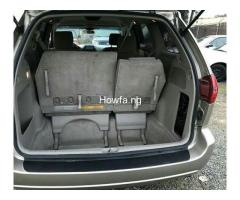 2005 Toyota Sienna for sale - Image 3