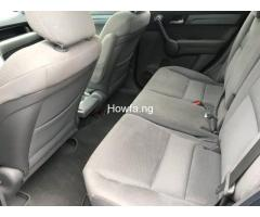 Used Honda CR-V for sale - Image 2