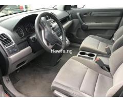Used Honda CR-V for sale - Image 3