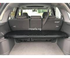 Used Honda CR-V for sale - Image 5
