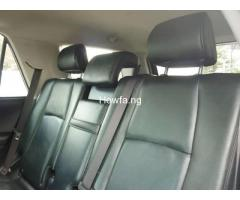 Toyota 4Runner for sale - Image 2