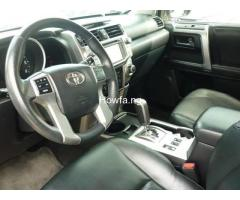 Toyota 4Runner for sale - Image 6