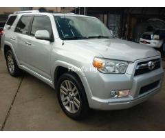 Toyota 4Runner for sale - Image 8