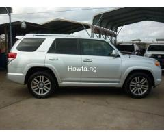 Toyota 4Runner for sale - Image 9